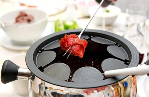 fondue_chab